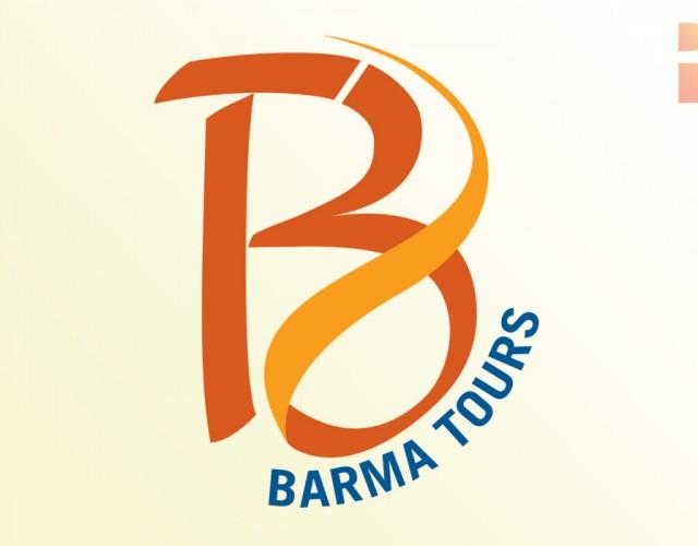 barma-tours