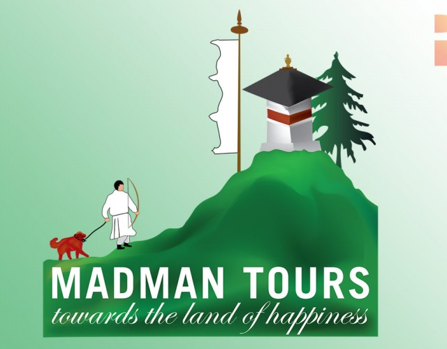 madman-tours