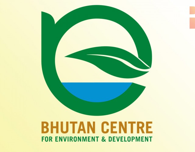 bhutan_Centre_Env_Dev