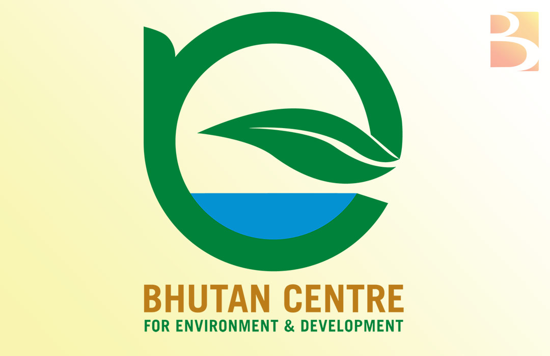 bhutan_Centre_Env_Dev