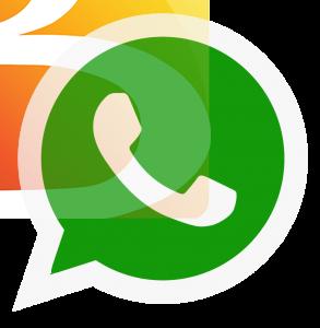 whatsapp__1