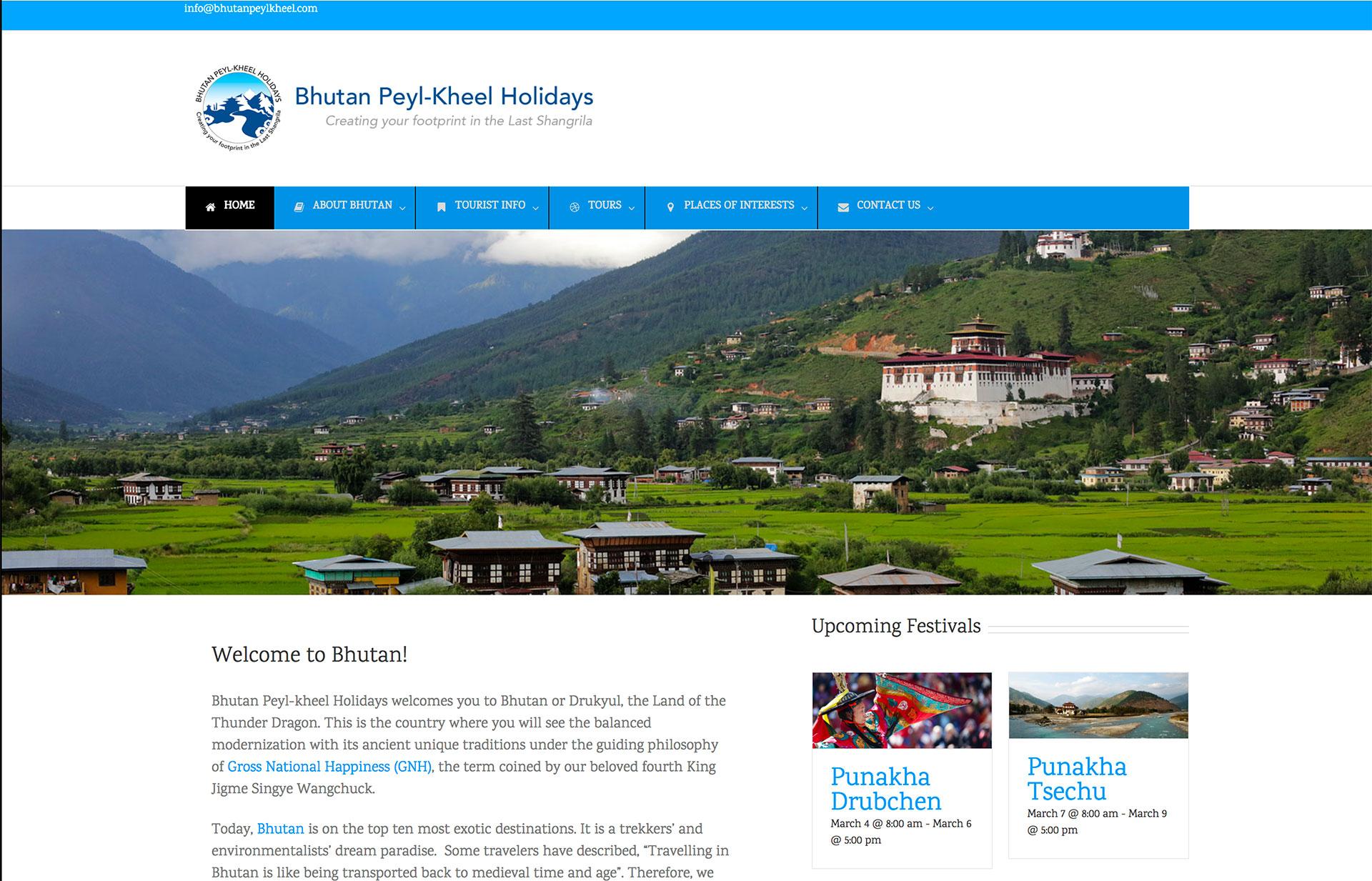 bhutan-pelkhyeel_website